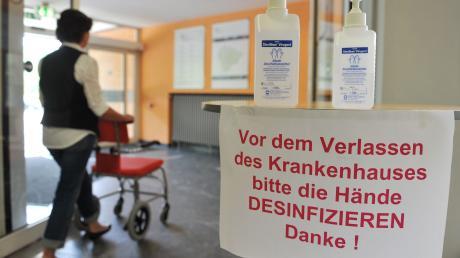 Die Corona-Pandemie hat in der Gesellschaft ein neues Bewusstsein für Hygiene geschaffen. Doch inwieweit wirken sich die Maßnahmen auch auf andere Infektionskrankheiten aus?