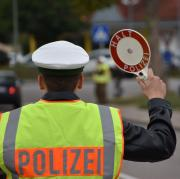 Polizei_Kontrolle_3.jpg