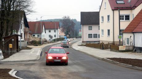 Gosheim_Ortsdurchfahrt.jpg