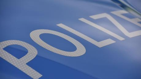 Polizei_Symbolbild_12.jpg