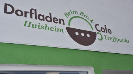 Dorfladen_Huisheim_1.jpg