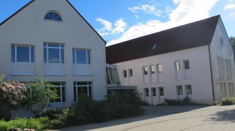 Copy%20of%20Schule_Tagmersheim.tif