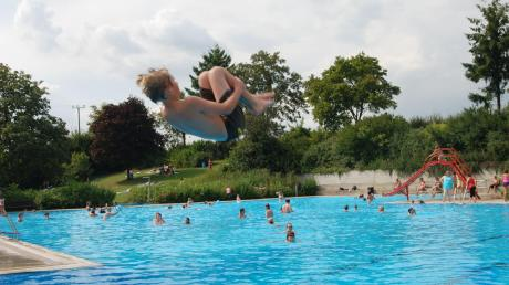 Copy%20of%20Freibad_Tagmersheim.tif