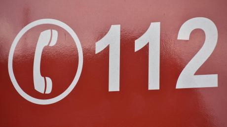 Feuerwehr_Symbolbild_heute.jpg