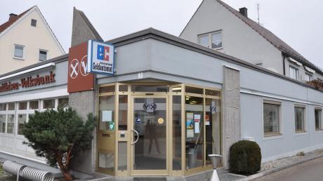 Buchdorf_Bank_1.jpg