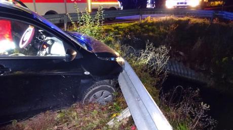 Unfall_Oberndorf_Polizei.jpg