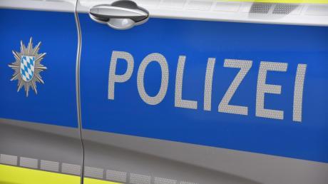 Polizei_Symbolbild_7.jpg