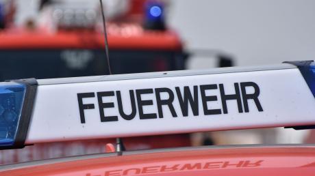 Feuerwehr_Symbolbild_4.jpg