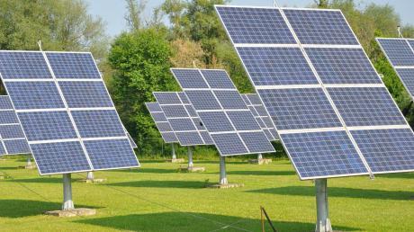Copy%20of%20Oberndorf_Solarpark(2).tif