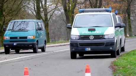Polizei_Suche_Lutzenbergersee_GZ_Nov17_21.jpg