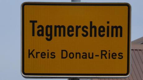 Tagmersheim006(1).JPG