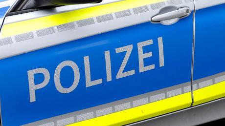 Die Polizei hat in Altomünster einen 53-Jährigen ohne Führerschein erwischt.