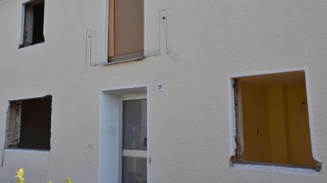 Copy%20of%20Buchdorf_Abriss_Gemeindezentrum.tif