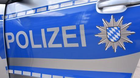 Polizeiauto_5.jpg