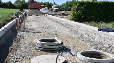 Baugebiet_Heidmersbrunn_2.jpg