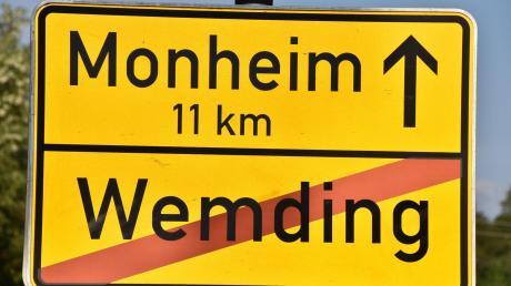 Copy%20of%20Ortsschild_Wemding_Monheim.tif
