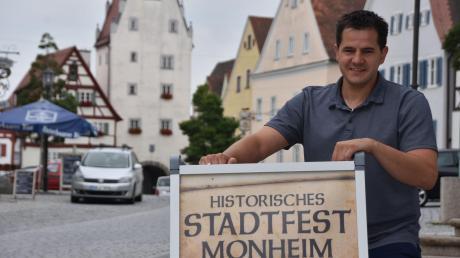 Copy%20of%20Monheim_Historisches_Stadtfest_1.tif