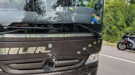 Unfall_Moped_Bus_Monheim.jpg