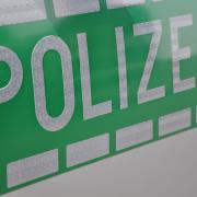 Polizei_Feature_1.jpg