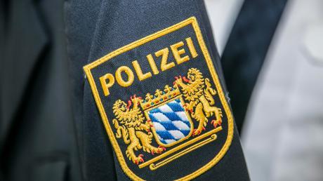 Die Polizei hat einen betrunkenen Autofahrer gestoppt.