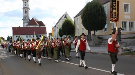 VMT_Jugendkapelle1.jpg