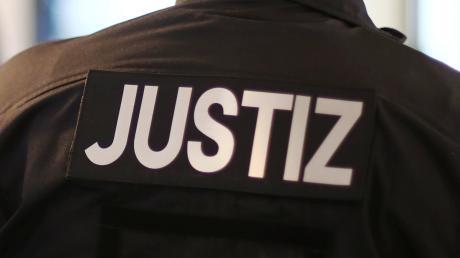 Am Augsburger Landgericht fällt nächste Woche das Urteil im Prozess um eine mutmaßliche Vergewaltigung am Hettenbach in Oberhausen.