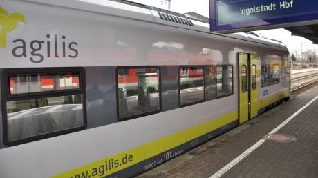 Bahn_Agilis_2.jpg