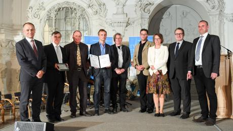 Copy%20of%20Kreuzwirt_Denkmalpflegepreis_Monheim.tif