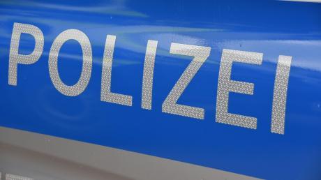 Polizei_Symbolbild_2.jpg