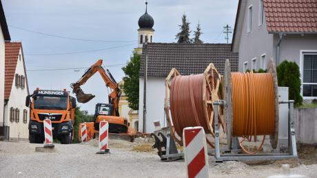 Huisheim_Baustelle_5(1).jpg