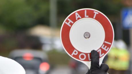 Polizei_Kontrolle_1.jpg