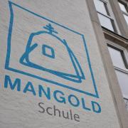 Copy%20of%20Mangoldschule_Schule_Grundschule_Donauw%c3%b6rth.tif