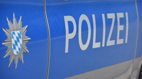 Die Polizei ermittelt nach einem Unfall in Münster gegen einen 22-Jährigen.