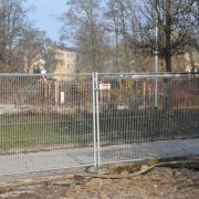 Kaserne Abbruch 14.jpg