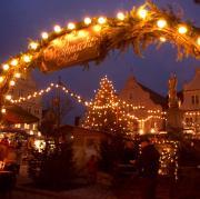 Weihnachtsmarkt_Wemding_Er%c3%b6ffnung_1.jpg