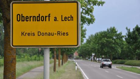 Gemeinde_Oberndorf_Ortsschild_2.jpg
