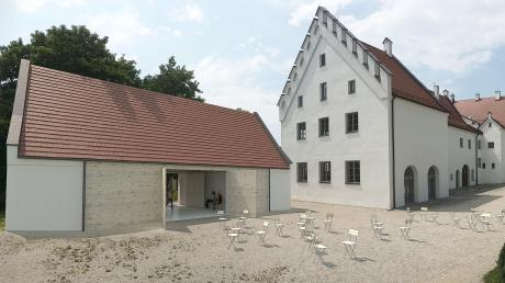 Copy%20of%20Erweiterung_Schloss_Rain_Visualisierung_Schlossgarten_ATELIER_L%c3%9cPS.tif