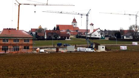 Buchdorf_Schletzenbach_2.JPG