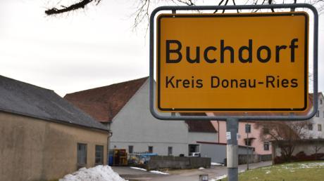 Buchdorf_Stra%c3%9fenausbau_1.jpg
