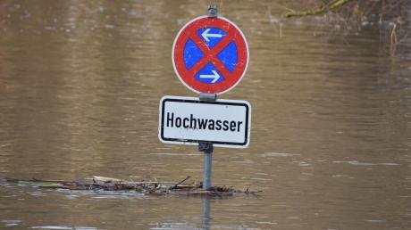 Hochwasser_Harburg_16.1._2.jpg