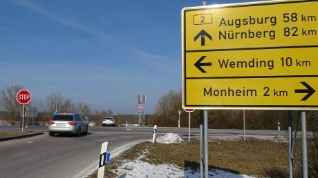 Copy%20of%20Kreisverkehr%20Monheim1(1).tif