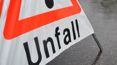 Polizei_Feuerwehr_Unfall_Feature_2.jpg