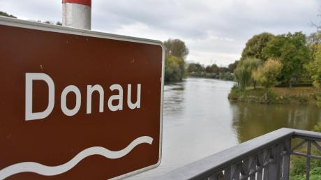 Donau_Symbolbild_1(1).jpg