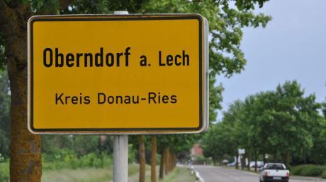 Gemeinde_Oberndorf_Ortsschild_2(1).jpg