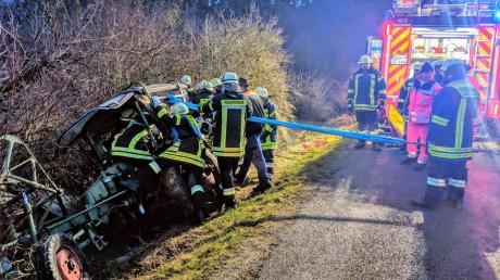Copy%20of%20Feuerwehr_Monheim_Traktor.tif