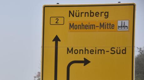 B2_Monheim_3.jpg