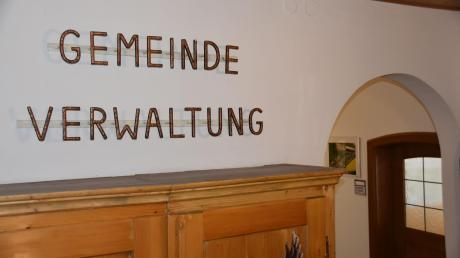 Kaisheim_Rathaus_1.jpg