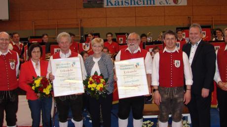 Copy%20of%20Musikverein_Kaisheim.tif