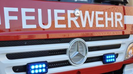 Feuerwehr_3.jpg