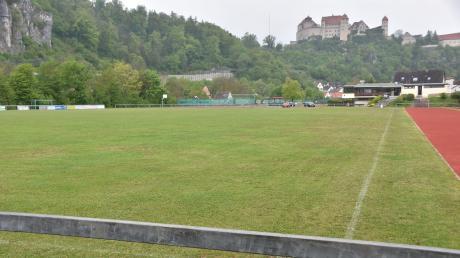 Harburg_Sportplatz_2.jpg